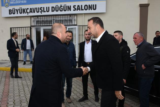 2019/12/1575202081_cavuslu_(2).jpeg