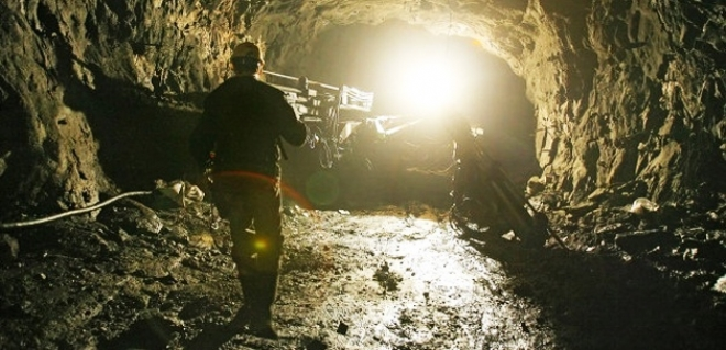 Dünya tarihindeki en büyük maden kazaları