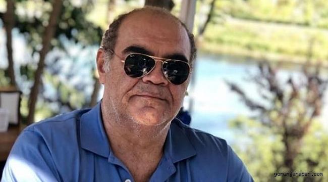 Faruk Menteşoğlu'na 1 yıl 4 ay hapis cezası