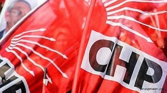 CHP İstanbul ekibinde Silivri'den 5 isim yer aldı