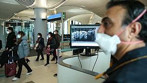 CHP'den koronavirüs raporu: Türkiye'de vaka sayısı 1 milyona ulaşabilir, savaş ihtimali artar