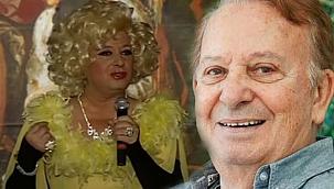 Seyfi Dursunoğlu vefat etti
