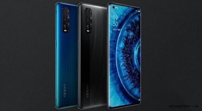 Oppo Reno 4 telefonun özellikleri neler, fiyatı kaç para?