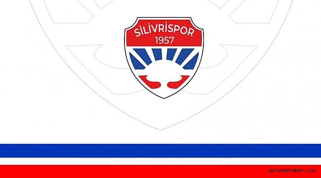Silivrispor'da iki kişinin Covid-19 testi pozitif çıktı