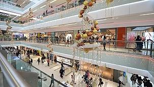 AVM'ler, market, berberler, kuaförler, güzellik salonu kaçta açılıyor, kaçta kapanıyor?