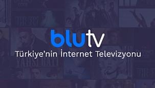 BluTV Ücretsiz Mi Oldu? BluTV Ücretsiz Nasıl İzlenir?