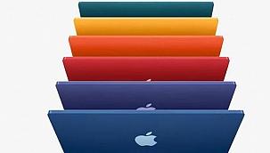 Apple Türkiye'de zam yaptı! İşte fiyatı artan ürünler ve zamlı fiyatları