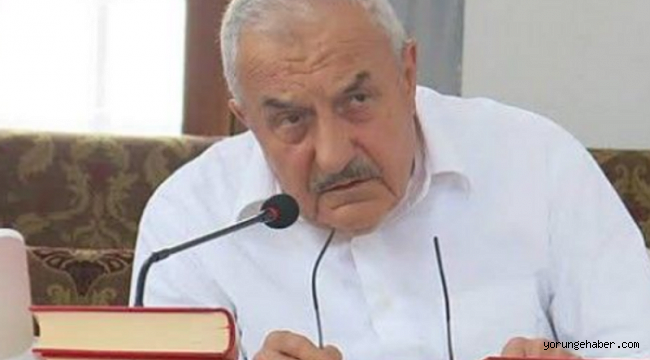 Hüsnü Bayramoğlu kimdir, neden öldü? İşte Hüsnü Bayramoğlu hakkında bilgiler