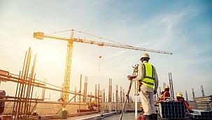 İnşaat sektörünün 2021 rotası