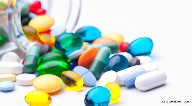Vitamin İlaçlarının Kansere Karşı Bir Etkisi Var mıdır?
