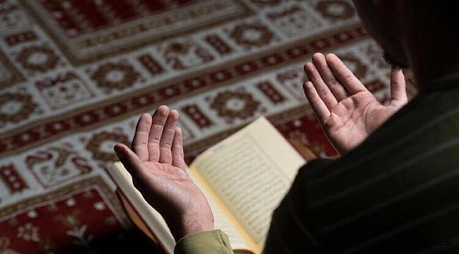 İhlas suresi nasıl okunur? 1000 ihlas ne zaman okunur? Arefe günü 1000 ihlas suresi okumanın faziletleri