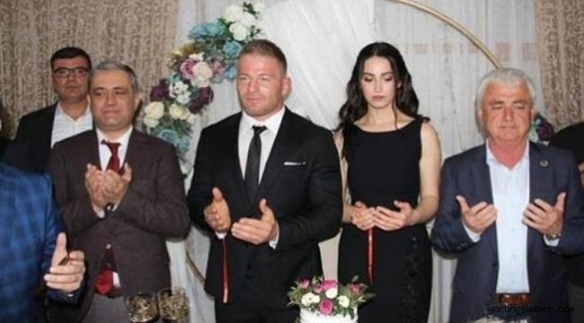 İsmail Balaban'ın nişanlısı kimdir? Gamze Atakan kimdir, ne iş yapıyor?
