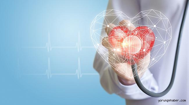 Kalp sağlığı hakkında doğru sanılan 10 yanlış!