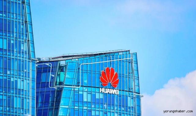 Huawei yineledi: Akıllı telefon pazarından çekilmeyeceğiz