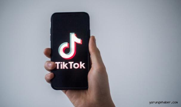 TikTok, aylık 1 milyar aktif kullanıcıya ulaştı