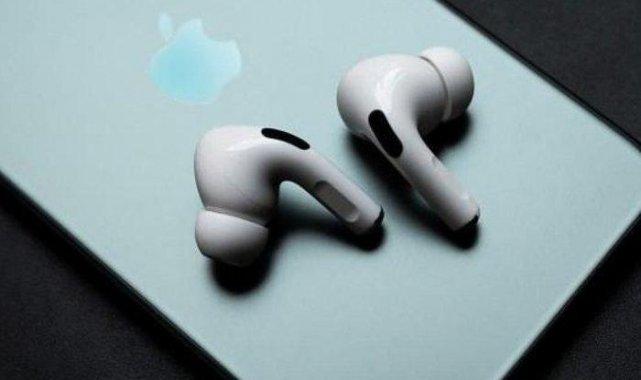 Apple AirPods 3 ne zaman tanıtılacak?
