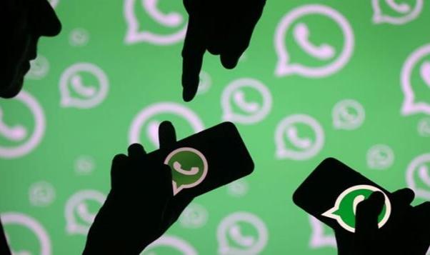 WhatsApp'tan grup özelliğinin kaldırılması gündemde