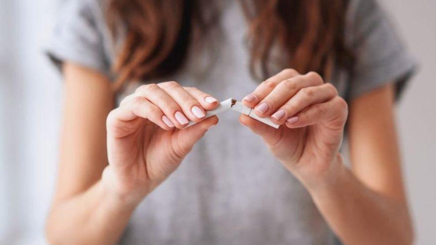Sigaraya zam geldi mi? Güncel fiyatlar…