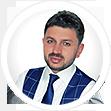 Ahmet ERMİŞ